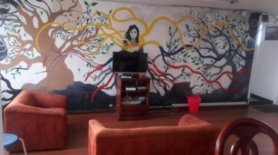 Albergues - North House Hostel